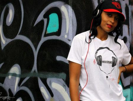 musicspeaks